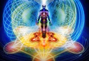 Sme zhustením energie