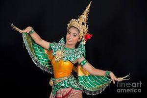 Vo svete Pikha Ne Suarn