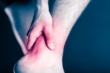 Tendon injuries and their treatment